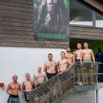sport-region-yverdon-les-bains